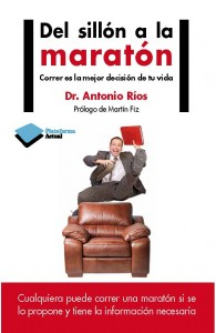 Del sillón a la maratón