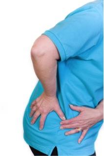 efd1b66d6 Los pacientes describen que el dolor se produce cuando comienzan a caminar  o tras permanecer sentado un largo período de tiempo con la cadera  flexionada.