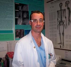 doctor-homero-valencia-garcia-02