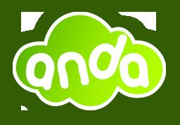 Asociación ANDA