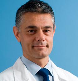 Dr. Manuel J. Villanueva